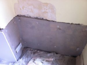Damp Proofing Southampton