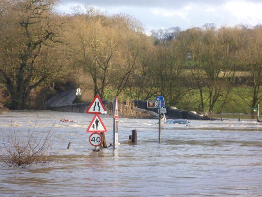 flood_1443004352_w855